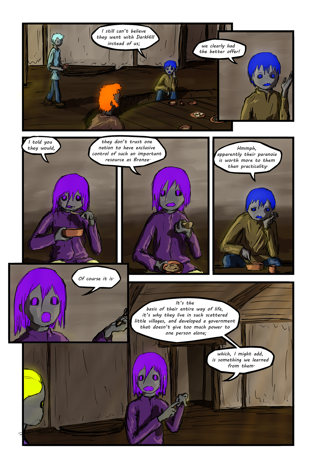 The Great Fireflood Page 37