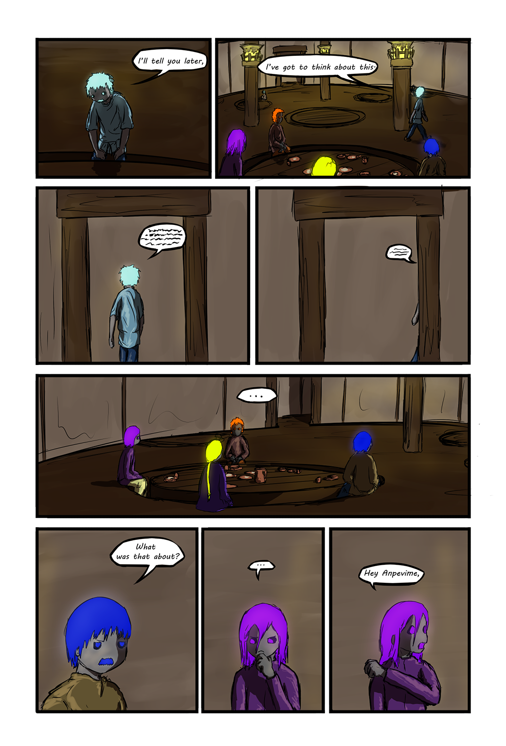 The Great Fireflood Page 43