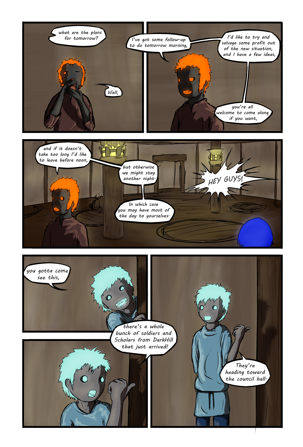 The Great Fireflood Page 44