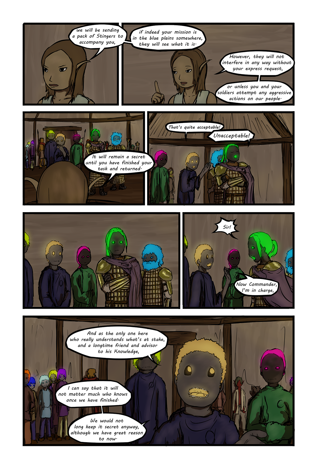 The Great Fireflood Page 48