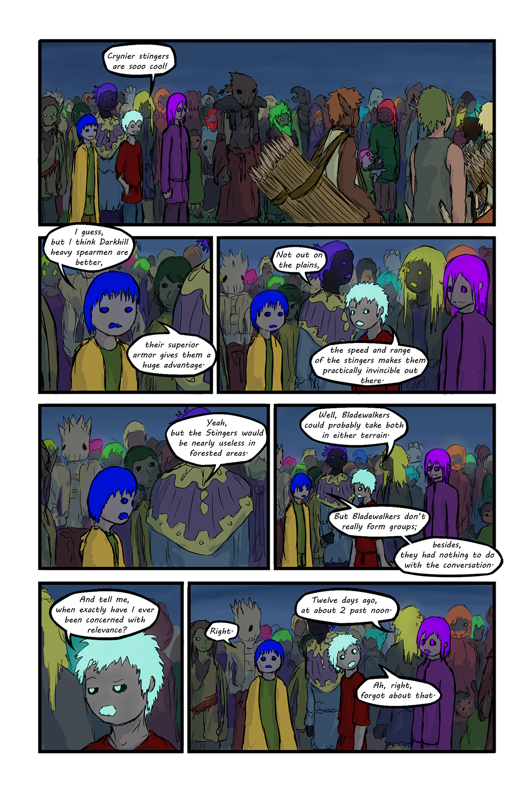 The Great Fireflood Page 51
